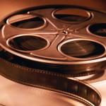 Peneflix Movie Review