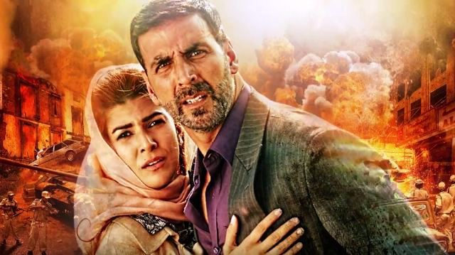 AIRLIFT (HINDI: ENGLISH SUBTITLES)