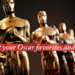 Peneflix_Oscar-overlay4