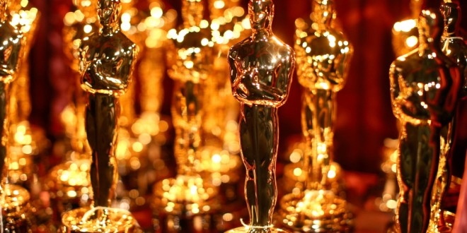 Peneflix Annual Academy Awards Contest Results