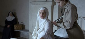 THE INNOCENTS (FRENCH: ENGLISH SUBTITLES)