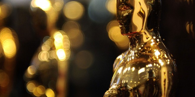 92nd ACADEMY AWARDS: PENEFLIX PREDICTS THE HAT TRICK!
