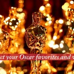 Peneflix_Oscar-overlay5
