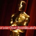 Peneflix_Oscar-overlay8