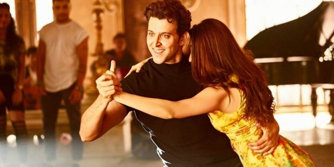 KAABIL (CAPABLE) (HINDI: ENGLISH SUBTITLES)
