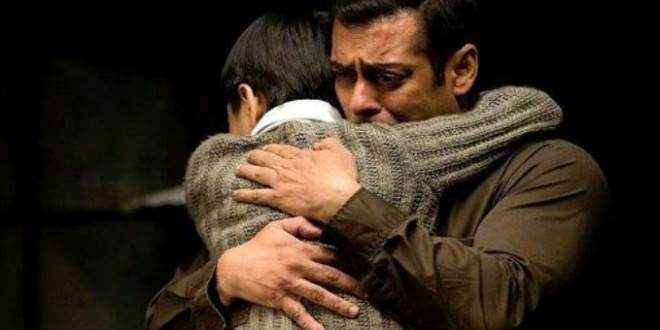 TUBELIGHT (HINDI: ENGLISH SUBTITLES)