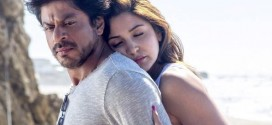 JAB HARRY MET SEJAL                 (HINDI: ENGLISH SUBTITLES)