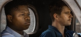 MUDBOUND (NETFLIX & In Theatres) repost