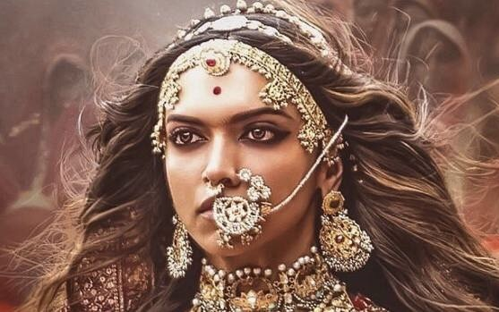 padmavati movie download hd 720p with english subtitles
