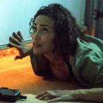 Paula Patton stars in Traffik Photo: Scott Everett White/Codeblack Films