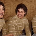 three_identical_strangers
