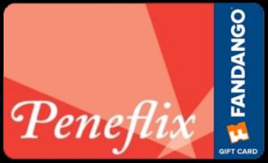 Peneflix-Gift-Card3