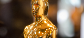 PENEFLIX ANNUAL ACADEMY AWARD CONTEST 2019, TWO WEEKS LEFT!!!