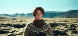 WOMAN AT WAR (ICELANDIC: ENGLISH SUBTITLES)