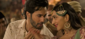 KALANK (STIGMA)                          HINDI: ENGLISH SUBTITLES