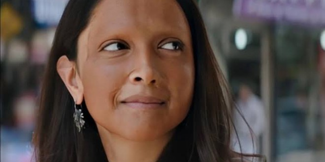 CHHAPAAK (SPLASH) HINDI: ENGLISH SUBTITLES