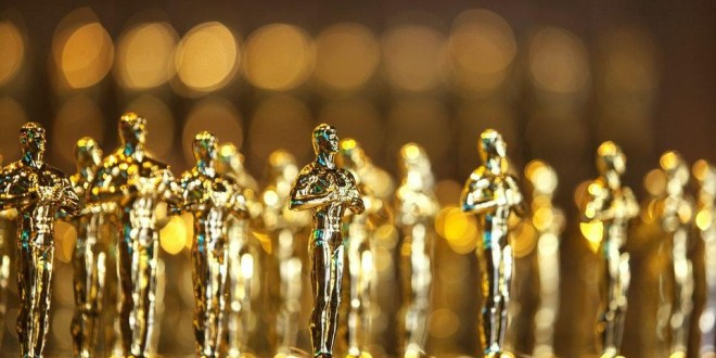 PENEFLIX PREDICTIONS: 92ND ACADEMY AWARDS