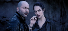 FAUDA (HEBREW/ARABIC: ENGLISH SUBTITLES) REVISITED. NETFLIX. INFUSED WITH SPOILERS!