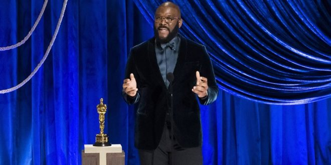 THOUGHTS ON THE 93RD ACADEMY AWARDS