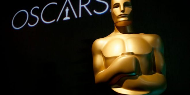 RUMINATIONS ON THE 93RD ACADEMY AWARDS
