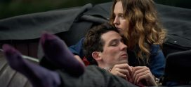 57TH CHICAGO INTERNATIONAL FILM FESTIVAL: THOUGHTS AND FINAL FILMS